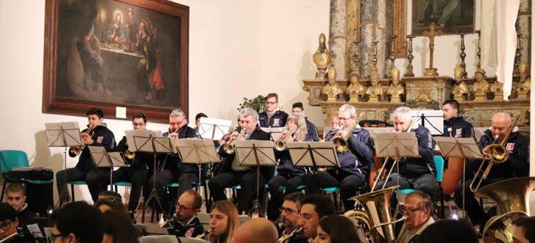 Santa Cecilia 2017 (Photo Gallery)